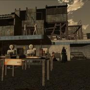 Wastelands Market Report [09-14-09]